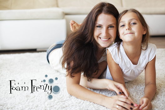 Carpet-Cleaning-Services-Amherstburg