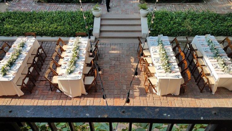 wedding+rentals+anaheim