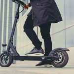 best-electric-scooter-1200x800