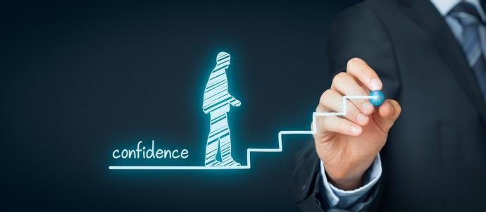 bigstock-Confidence-110339084-690x301